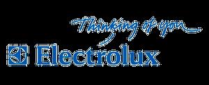 Electrolux Europe