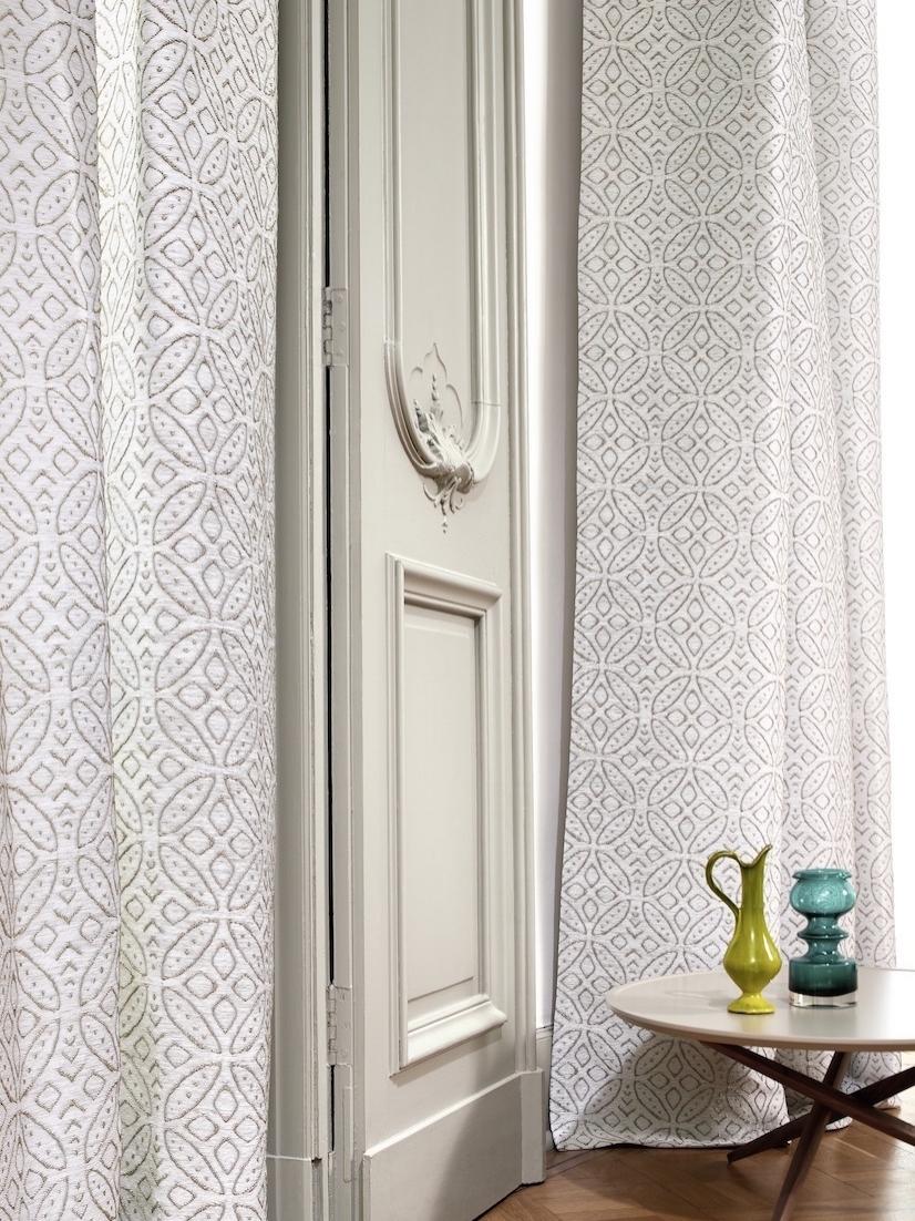 bienvenue achat d 39 int rieur papier peint rev tement. Black Bedroom Furniture Sets. Home Design Ideas