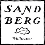 Site Sandberg
