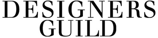 Site Designers Guild