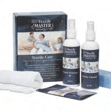 TM Textilpflege Kit