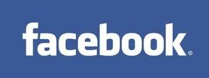 Zu unserer Facebook - Seite