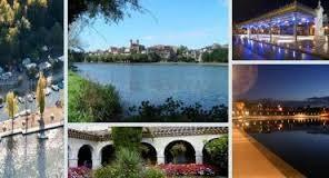 Chambre d'hôtes à Cazères sur Garonne