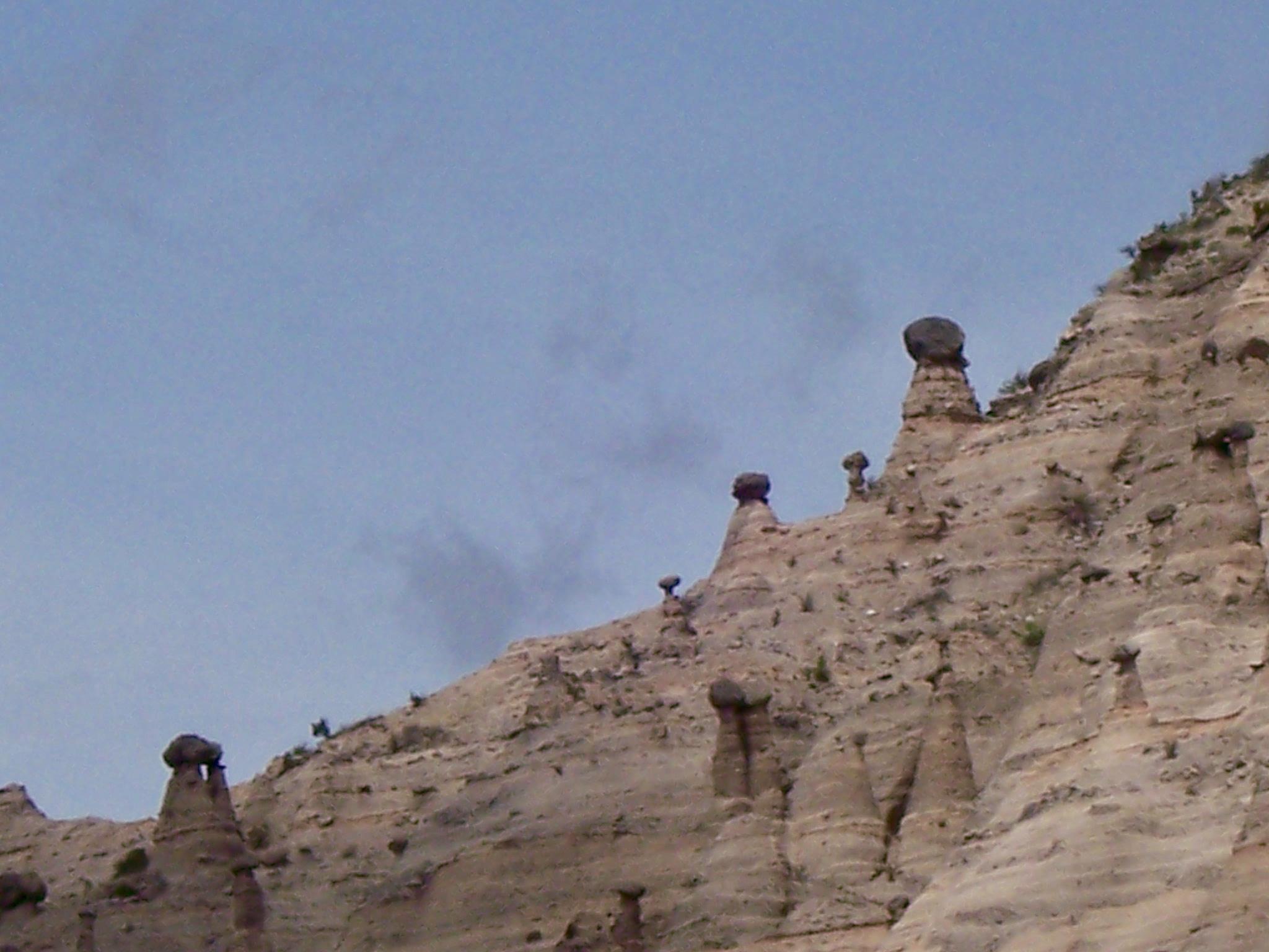 Cochiti Pueblo, NM photo.