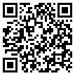 四国中央紙まつり QRコード