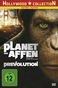 Quelle: DVD Cover und Szenenfotos entstammen der DVD von 20th Century Fox