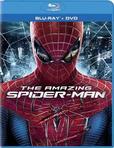 Quelle: DVD Cover und Szenenfotos: Universal