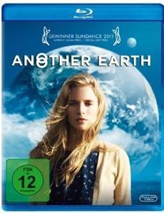 Quelle: Blu Ray Cover: Twentieth Century Fox: Bildziate: offizieller Kinotrailer der Twentieth Century Fox