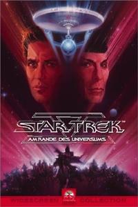 Quelle: DVD Cover und Bildmaterial: DVD Release Paramount