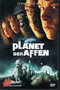 Quelle: DVD Cover und Szenenfotos entstammen der DVD von TV Movie, 2oth Century Fox