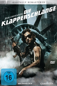 Quelle: DVD Cover und Bildzitate: Constantin Film