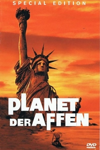 Quelle: DVD Cover und Szenenfotos: 20th Century Fox