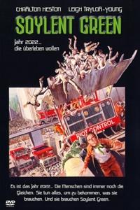 Quelle: DVD Cover und Szenenfotos entstammen der DVD von Metro-Goldwyn-Mayer