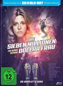 Quelle: Cover und Bildzitate: Koch Media GmbH, Universal,Turbine Medien