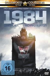 Quelle: DVD Cover und Szenenfotos: MGM und 20th Century Fox