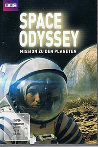 Quelle: DVD Cover und Szenenfotos entstammen der DVD der BBC