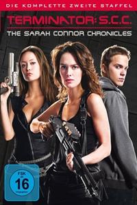 Quelle: DVD Covers und Szenenfotos: Warner Bros Television. 20th Century Fox, Pro 7