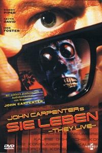 Quelle: DVD Cover und Sznenfotos: von der DVD von Kinowelt