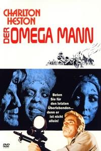 Quelle: DVD Cover und Szenenfotos: Warner Bros.