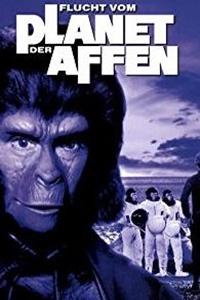 Quelle: DVD Cover und Szenenfotos: 20th Century Fox