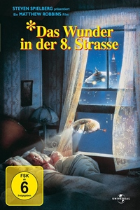 Quelle: DVD Cover und Bildzitate: Universal Home Entertainment