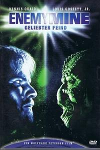 Quelle: DVD Cover Bildzitate: Twentieth Century Fox