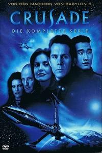 DVD Cover und Szenenfotos: Warner Brothers Entertainment