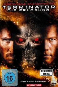Quelle Cover und Bildzitate: Sony Pictures Home Entertainment