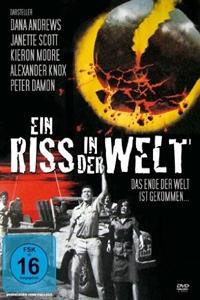 Quelle: DVD Cover und Szenenfotos: Paramount Pictures, Polar Film & Medien GmbH