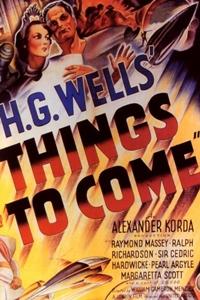 Quelle: Poster United Artists, Bildzitate: Great Movies
