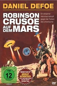 Quelle: BD Cover und Bildzitate: Paramount, Schröder Media