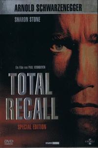 Quelle: DVD Cover und Szenenfotos entstammen der DVD Box von Studio Canal/ Kinowelt