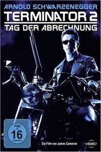 DVD Cover und Szenenfotos: VCL, Kinowelt