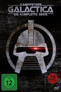 DVD Cover und Szenenfotos: Universal, Koch/Media
