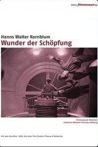 Quelle: Cover und Bildzitate: Filmmuseum München