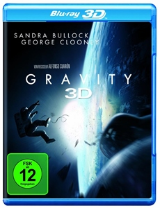 Quelle: Blu Ray Cover und Bildzitate: Warner Home Entertainment
