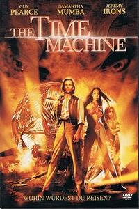 Quelle: DVD Cover und Bildzitate: Warner Bros. Home Entertainment