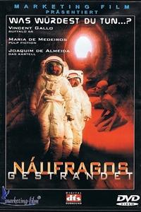 Quelle: DVD Cover und Szenenfotos entstammen der DVD von Universal