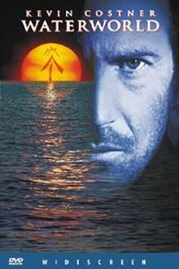Quelle: DVD Cover und Filmszenen: Universal