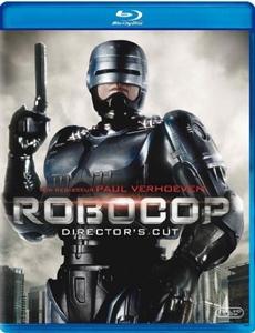 Quelle:Blu Ray Cover und Szenenfotos entstammen der BluRay, Metro Goldwyn Mayer