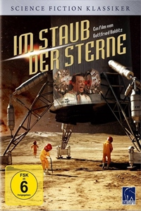 Quelle: DVD Cover und Szenenfotos: Icestorm Entertainment