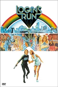 Quelle: DVD Cover und Szenenfotos: Warner Brothers Home Entertainment