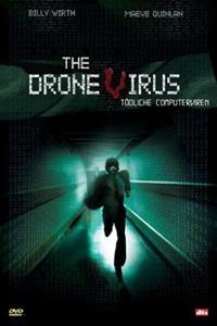 Quelle: DVD Cover und Szenenfotos: Koch-Media