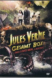 Der vorgestellte Film ist Teil der im Cover gezeigten Sammlung. Quelle: Filmgroup Mig/Eurovideo