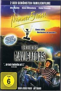 Quelle: DVD Cover und Bildzitate: Splendid Films