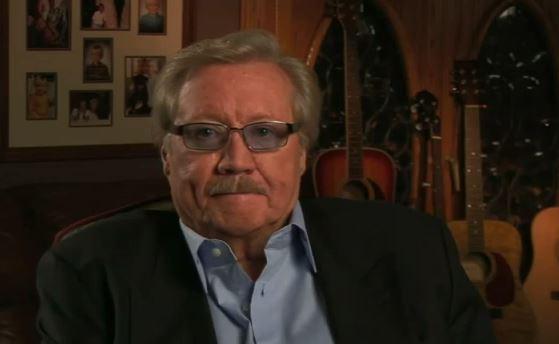 Glen A. Lasrson, der Erfinder von Buck Rogers und anderen, unvergesslichen Serien