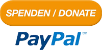 Hier über Paypal spenden / Donate via Paypal