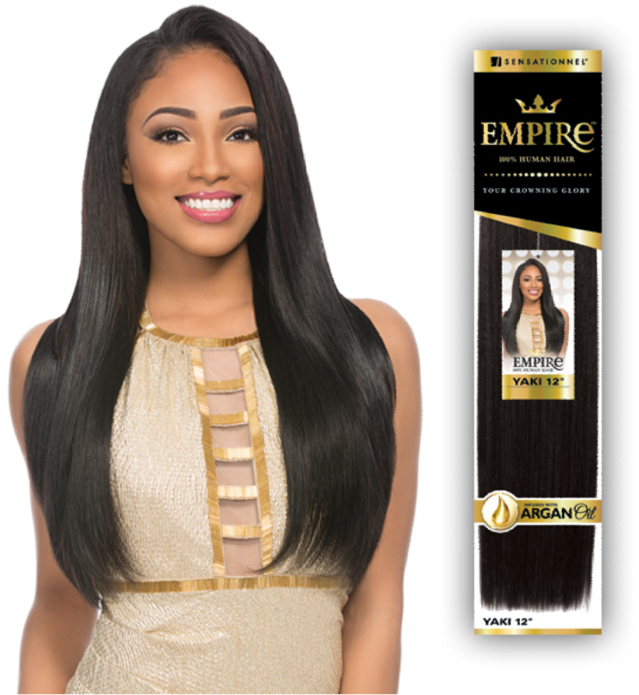 Human Hair Weaves Extensions Buy Wigs And Weaves Online