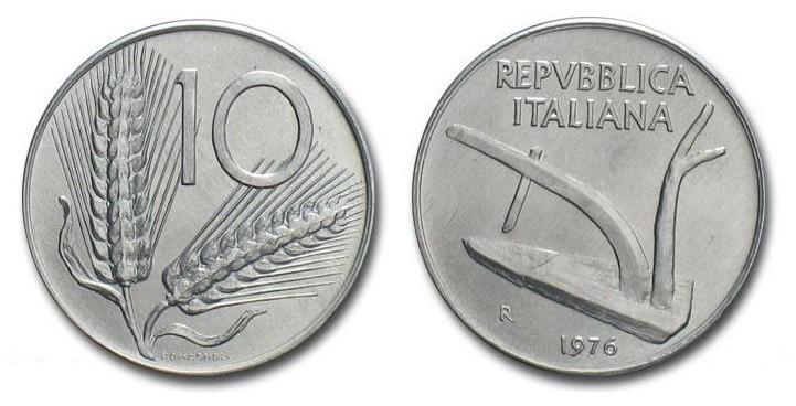 10-lire-spiga.jpg