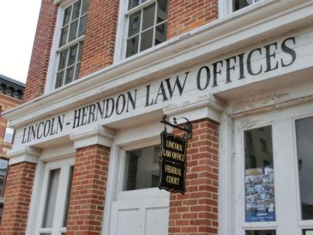 Lincoln Law Offices